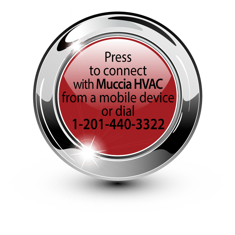 Image for Muccia HVAC Repair Company