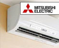 Ductless Mini-Split AC Units - Muccia HVAC Company in NJ